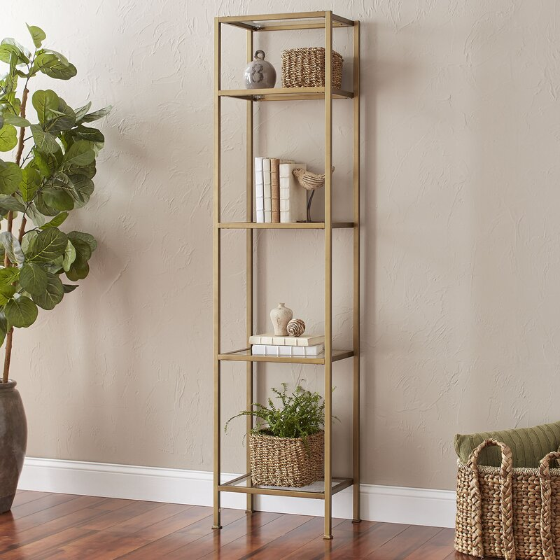 bookcases & bookshelves | joss & main