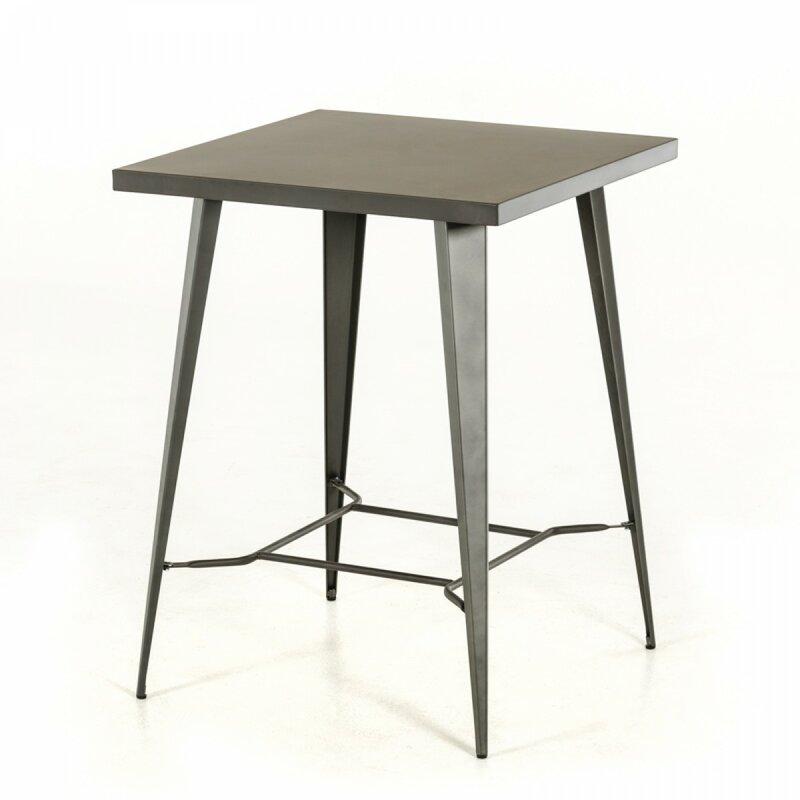 Trent austin design bordick pubtable reviews wayfair for Cie publication 85 table 2