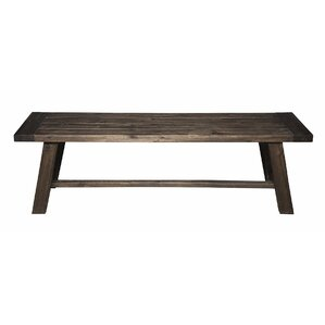 Benches For Kitchen Tables