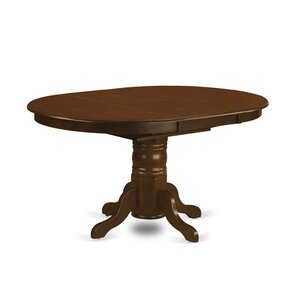 Amazing Aimee Extendable Dining Table