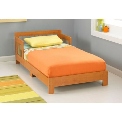 KidKraft Rylee Toddler Bed Amp Reviews