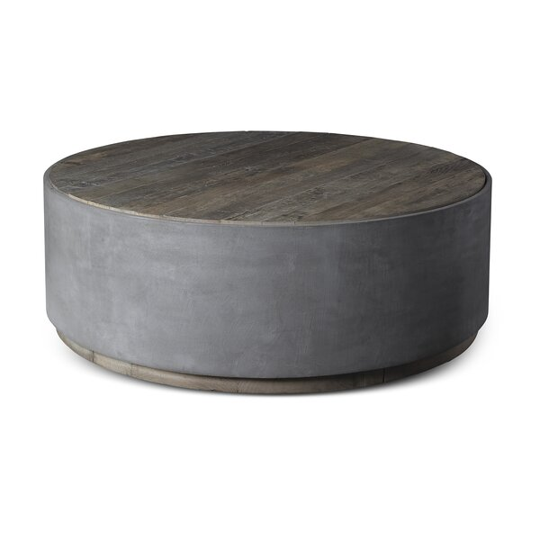- Brownstone Furniture Griffin Coffee Table & Reviews Wayfair