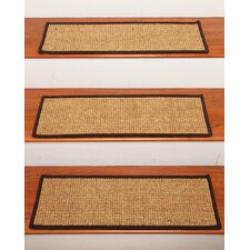 Beautiful Self Stick Carpet Stair Treads With Self Stick Carpet Stair Treads