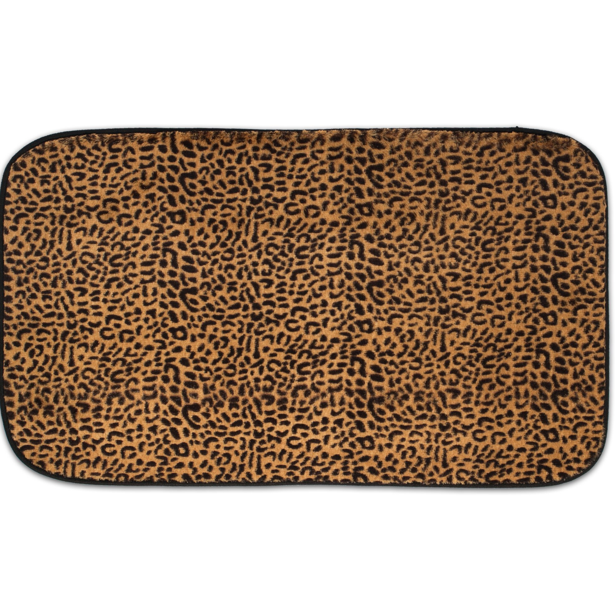 Popular If You Prefer The Durability And Ease Of Care Of Memory Bath Rugs Fit The Bill Our Memory Rugs Come With A Skid Resistant Backing That Adds A Measure Microfiber Bath Mat Soaks Up Water Like A Sponge Before Your Foot Hits The Floor
