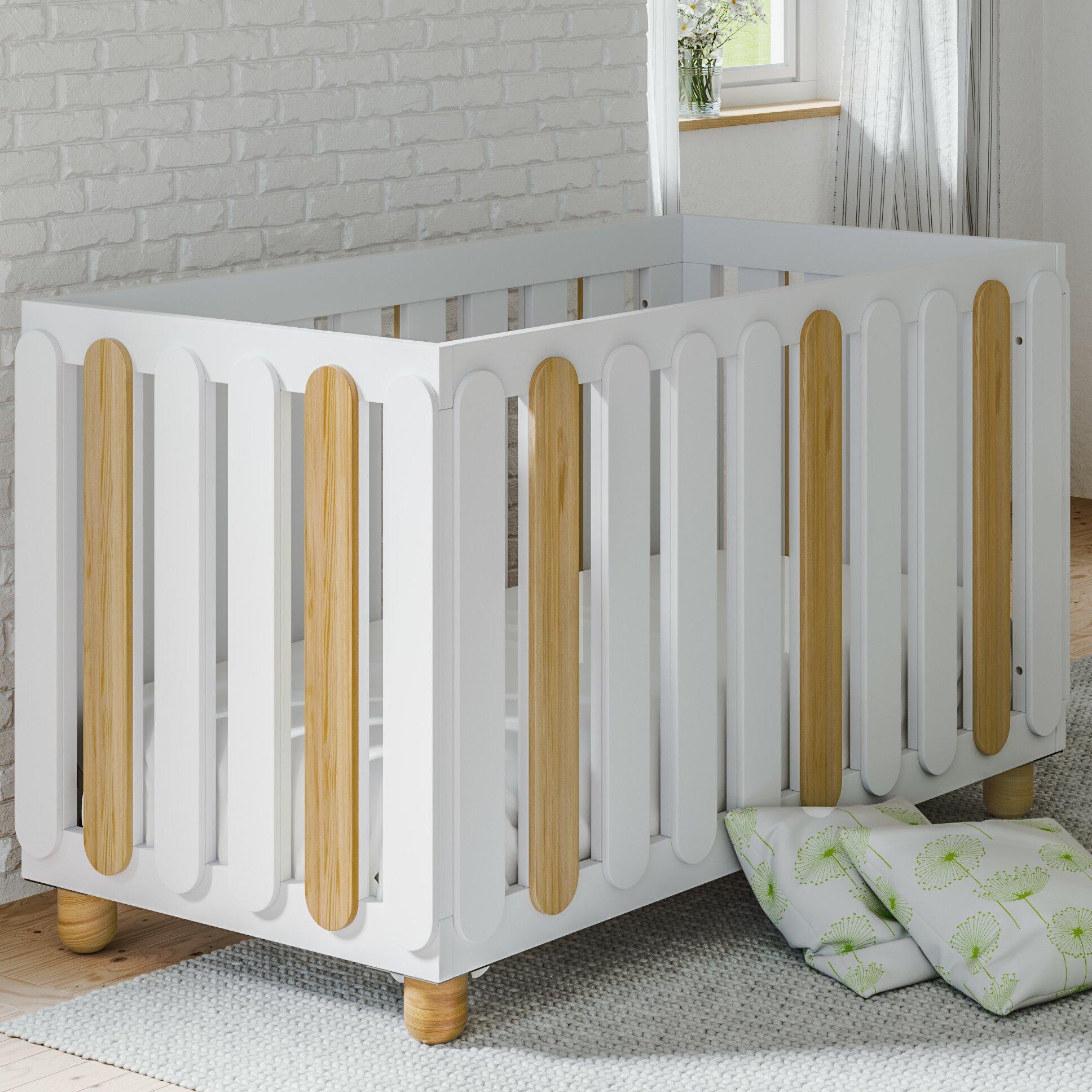 graco bedroom bassinet sienna. sienna 3-in-1 convertible crib graco bedroom bassinet a