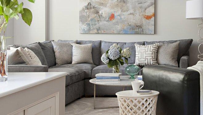 Living Room Decorating Ideas Wayfair - Wayfair living room sets