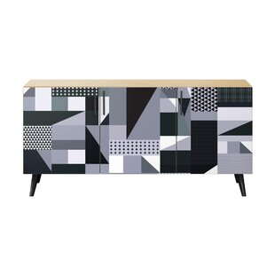 Montgomery Sideboard