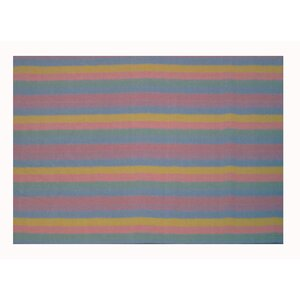 Buy Fun Time Pastel Delicate Kids Rug!