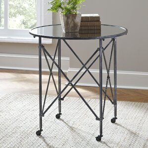 Minot End Table by Birch Lane?