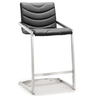 Braunstein 26 Bar Stool (Set of 2)