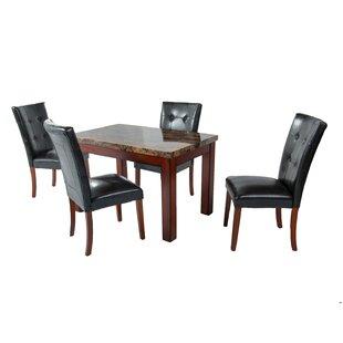 Aldama Dining Table