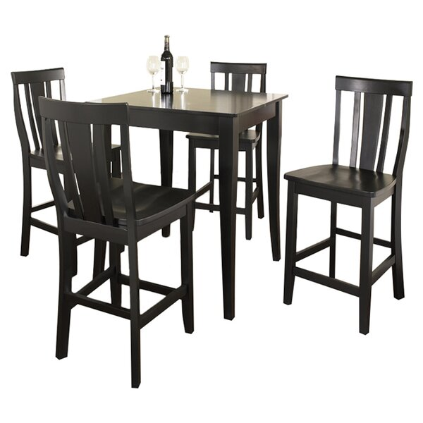 Counter Height Dining Sets You Ll Love In 2019 Wayfair