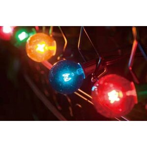 httpssecureimg2 fgwfcdncomim70049167resiz - Christmas Light String