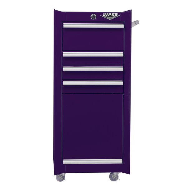 Remarkable Purple Tool Box Wayfair Download Free Architecture Designs Grimeyleaguecom