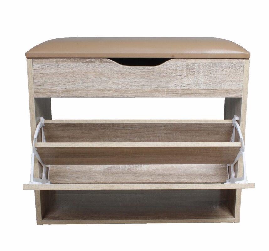 schuhschr nke f r viele schuhe ostseesuche com. Black Bedroom Furniture Sets. Home Design Ideas