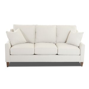 Bower Sofa by Latitude Run