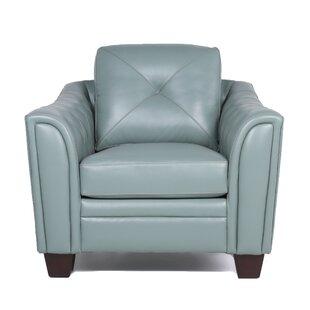 Cream Colored Sofa | Wayfair