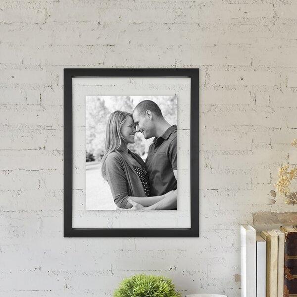 18x24 Float Frame | Wayfair