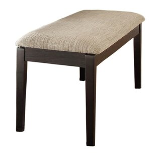 Northwick Upholstered Bench