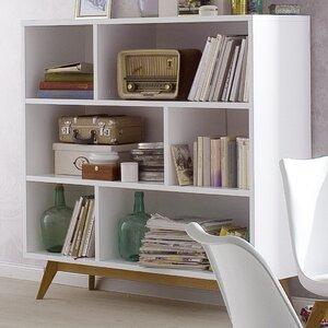 Bücherregal Bess von Tenzo