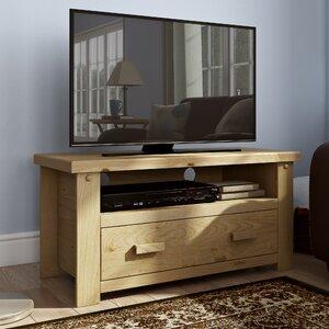 TV-Lowboard Archer für TVs bis zu 39