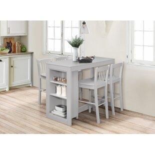 eat in kitchen furniture. Save Eat In Kitchen Furniture