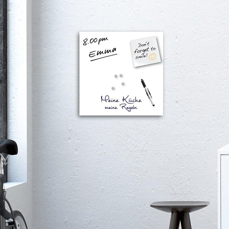 eurographics memo board meine k che meine regeln. Black Bedroom Furniture Sets. Home Design Ideas