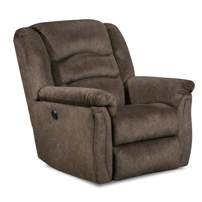 Standard Size Wall Hugger Recliners You Ll Love In 2019