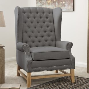 Search results for  high back fabric wing chairs  & High Back Fabric Wing Chairs   Wayfair.co.uk