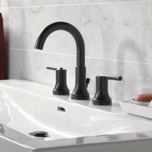 3 Hole Bath Faucets You Ll Love Wayfair