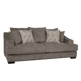 Beau Georgia Sofa