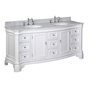 72 Inch Vanities At Great Prices Wayfair