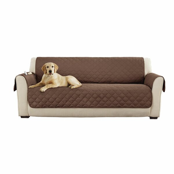 Fresh Pet Friendly Slipcovers Model - Beautiful sure fit waterproof sofa cover Lovely