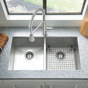 save to idea board  american standard american standard kitchen sinks you u0027ll love   wayfair  rh   wayfair com