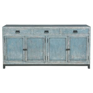 Gladeview Sideboard by Breakwater Bay
