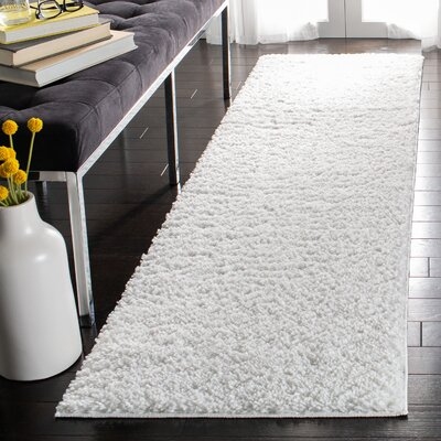 4 X 6 White Area Rugs You Ll Love In 2019 Wayfair