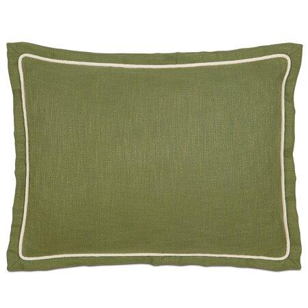 Bayliss Bed Lumbar Pillow