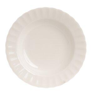 Yardley Soup Bowl (Set of 6)