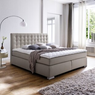 Boxspringbetten | Wayfair.de