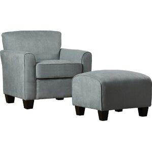 Comfy Reading Chair Wayfair
