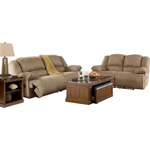 Jimenes Configurable Living Room Set Part 46