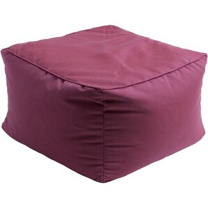 Paula Pouf Ottoman by Zipcode Design