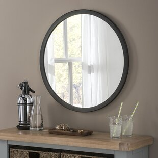 ef5fd7355e3c Mirror   Wall Mirrors You ll Love