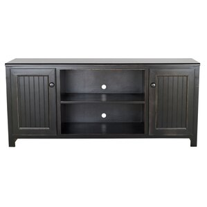 TV Stand by Eagle Furniture Manufacturing