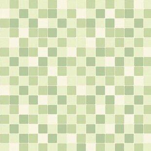 X Tile Decals Wayfair - Cheap 4x4 tiles