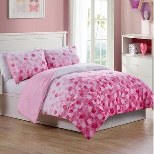 83610d32a2d Kids Comforter Sets You ll Love