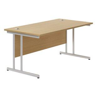 Desk Legs   Wayfair co uk