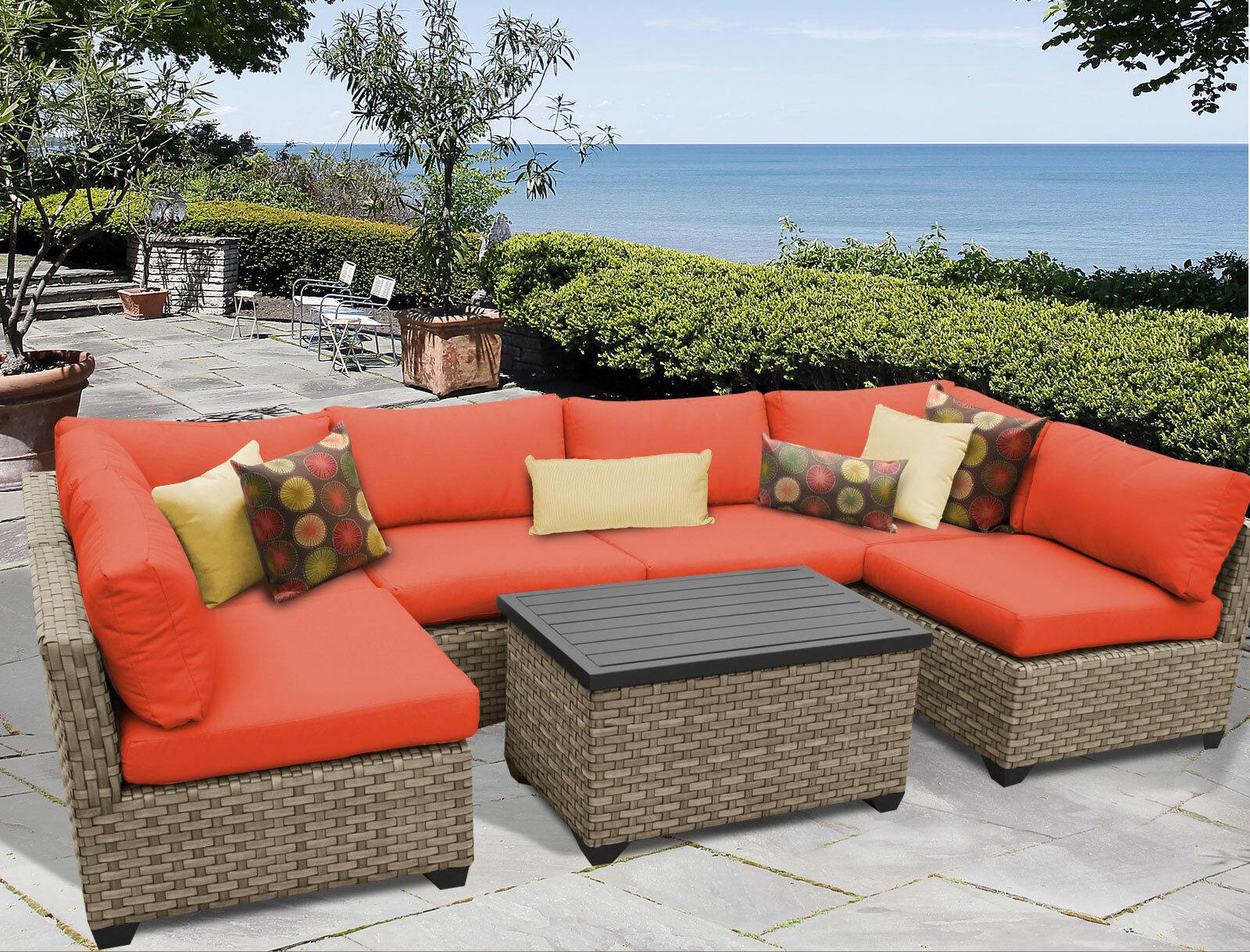 Inspirational Patio Furniture Charlotte Nc