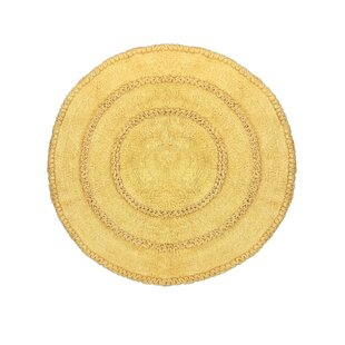 Small Round Bathroom Rugs Wayfair