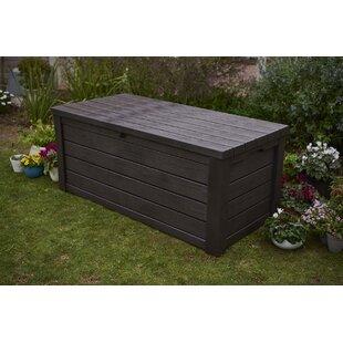 Superbe Deck Boxes U0026 Patio Storage Youu0027ll Love In 2019 | Wayfair